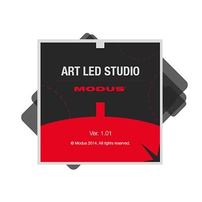 ART LED Studio